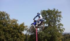 Gutenswil2011  085
