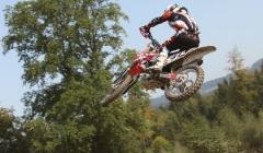 Gutenswil2011  088
