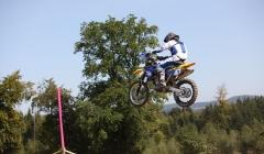 Gutenswil2011  089