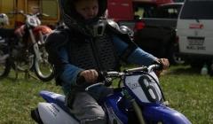 Gutenswil2011  094