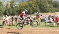 Gutenswil2011  105