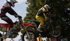 Gutenswil2011  111