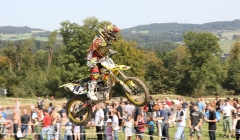 Gutenswil2011  115