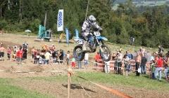 Gutenswil2011  117