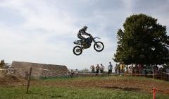 Gutenswil2011  119