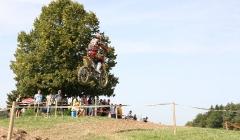 Gutenswil2011  124