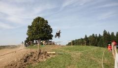 Gutenswil2011  129