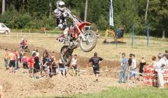 Gutenswil2011  133