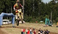 Gutenswil2011  137