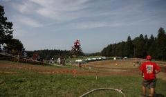 Gutenswil2011  139