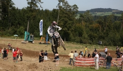 Gutenswil2011  147