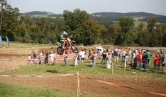 Gutenswil2011  169