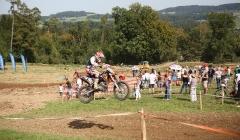 Gutenswil2011  170
