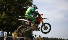 Gutenswil2011  177