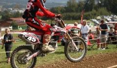 Gutenswil2011  190