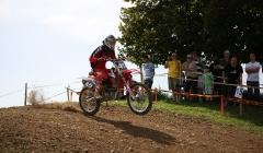 Gutenswil2011  193
