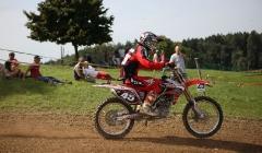 Gutenswil2011  195