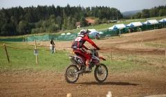 Gutenswil2011  196