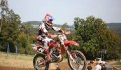 Gutenswil2011  197