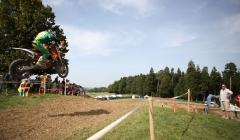 Gutenswil2011  198