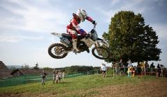 Gutenswil2011  200