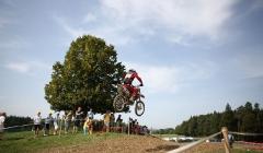 Gutenswil2011  210