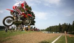 Gutenswil2011  212