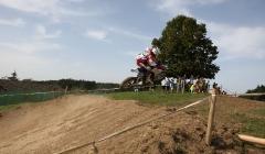 Gutenswil2011  226