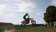 Gutenswil2011  232