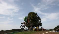 Gutenswil2011  233