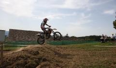 Gutenswil2011  240