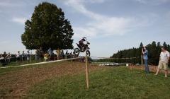Gutenswil2011  244