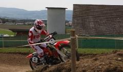 Gutenswil2011  247