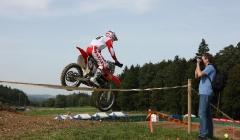 Gutenswil2011  252