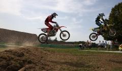 Gutenswil2011  254