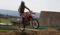 Gutenswil2011  257