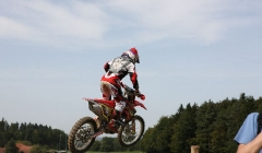 Gutenswil2011  259