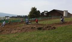 Gutenswil2011  260