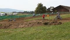 Gutenswil2011  261