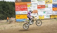 Rapperswil2011  029
