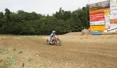 Rapperswil2011  031