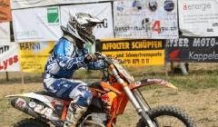 Rapperswil2011  044