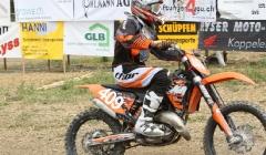 Rapperswil2011  049