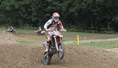 Rapperswil2011  054