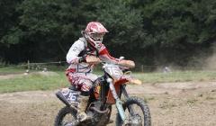Rapperswil2011  055