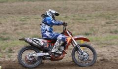 Rapperswil2011  068