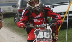 Rapperswil2011  097