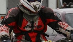 Rapperswil2011  099