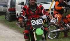 Rapperswil2011  102