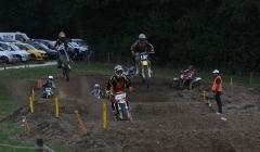 Rapperswil2011  104